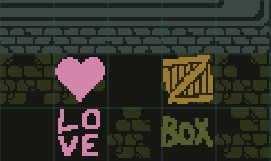 LOVE-and-BOX